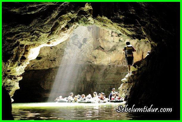 Image Result For Tempat Wisata Terindah Di Gunung Kidul