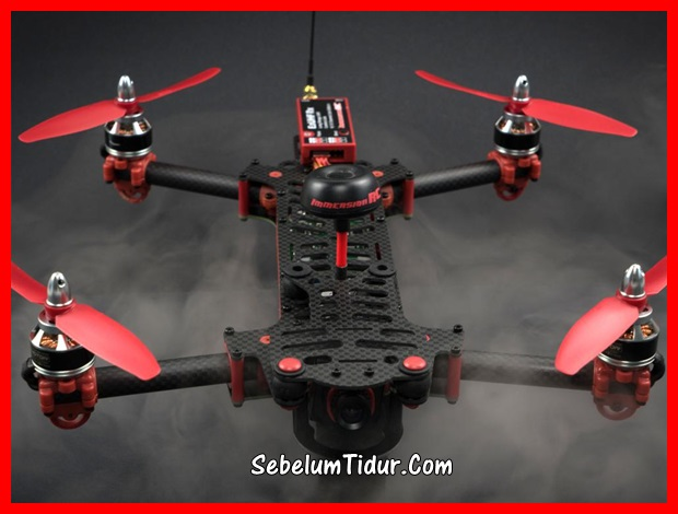 Balap drone video balap drone youtube contoh drone untuk