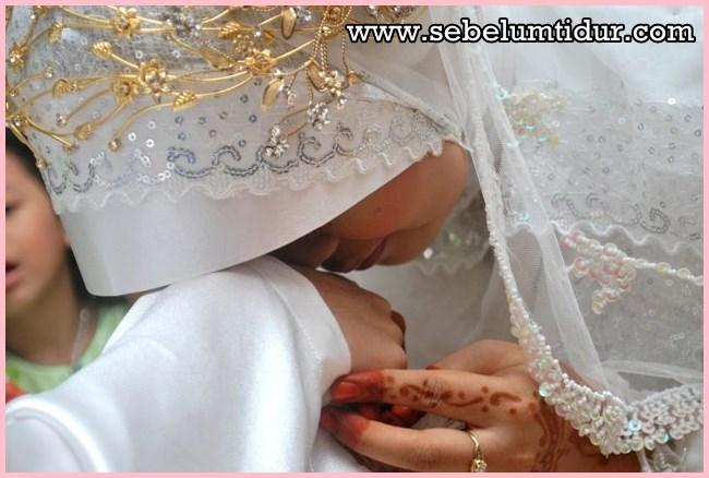 hadits tentang istri taat kepada suami istri harus taat kepada suaminya sebelumtidur com