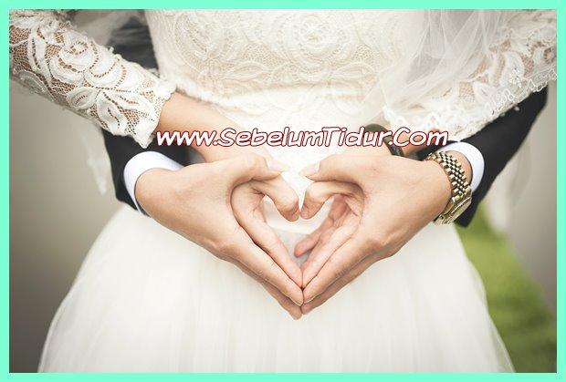 Beragam Kesalahan Perawatan Wanita Sebelum Menikah